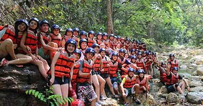 armonia_rafting-programas-escolares-399