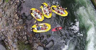armonia_rafting_aventuraexpress-399