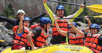 armonia_rafting_aventuratotal-399
