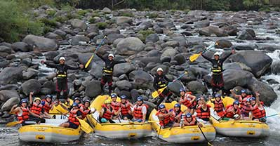 armonia_rafting_diadeaventura-399